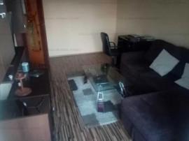 Apartament 3 camere -zona Tractorul