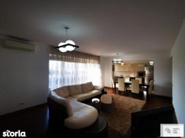 Inchiriere apartament 3 camere complex InCity