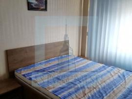 Apartament 2 camere mobilat-utilat - zona Scriitorilor