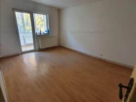 Apartament 2 camere decomandat etajul 1 Racadau,10ATO
