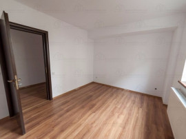Apartament 3 camere noi la cheie, Nicolae Grigorescu