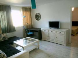 Apartament 3 camere, Galata