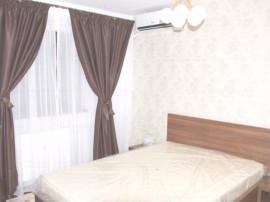 Iancului - apartament 2 camere