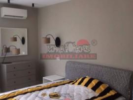 Apartament 3 camere Unirii, Alba Iulia, Decebal