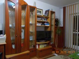 Apartament bloc nou 2 camere, zona Stefan cel Mare, an 2005