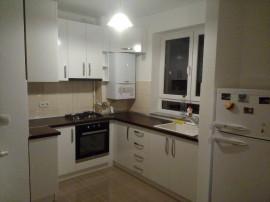 Apartament nou cu 3 camere in Avantgarden 3
