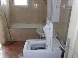 Vila 7 camere Zona Gradiste 0492