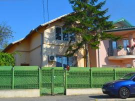 Casa Mansardata (scop birouri sau rezidential) centru