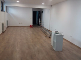 Dorobanti inchiriere spatiu birouri open space