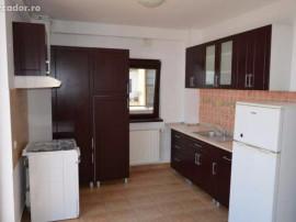 Apartament 3 camere, 154mp, Chitila, pe malul lacului