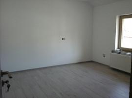 Casa noua 3 camere Trivale - Zona Capitol - Dezvoltator