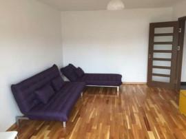 Apartament 3 camere d semicentral 76mp