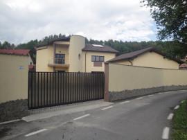 Vila P+1 300mpu 4 dormitoare 3 bai Constr. Noua Budesti, VL