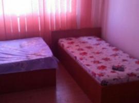Apartament 3 camere eremia ( 6-7 locuri cazare)