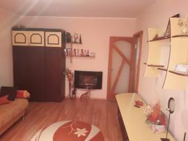 Apartament 2 camere in Micro 21