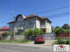 Casa 6 camere situata in Alba Iulia zona Centru 750 mp teren