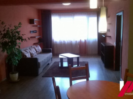 Apartament 2 camere in bloc constructie noua , zona Turnisor