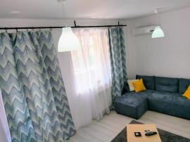 Brancoveanu / Metrou , apartament cu 2 camere