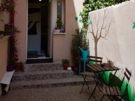 Beller-Dorobanti apartament 2 camere