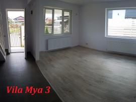 SUPERBA Vila Finalizata 2017 Mya Residence 3 comuna Berceni