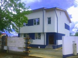 Duplex 5 camere Chiajna, 300 mp teren, Central
