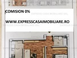 Militari Residence, apartament 2 camere bloc finalizat 2017