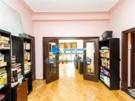 Apartament 3 camere Obor - Metrou