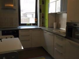 PopestI-Leordeni-Apartament 3 camere lux