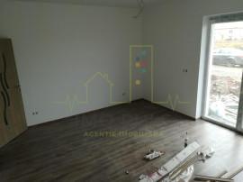 Apartament 2 camere Vila 2017, Gradina proprie Aradului