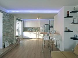 Apartament 2 camere Sisesti