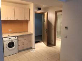Vitan , Rin Hotel , apartament 2 camere