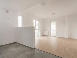 Apartament 2 camere, modern si luminos, Theodor Pallady 43