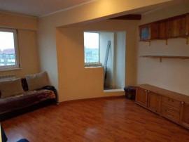 Apartament 1 camera, 41 mp, baie, bucatarie, Siderurgistilor