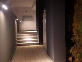 Neofort 20 - Bloc 2018 Studio Cu Bucatarie Inchisa Eminescu