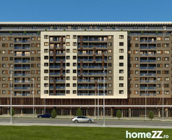 RoKa Residence