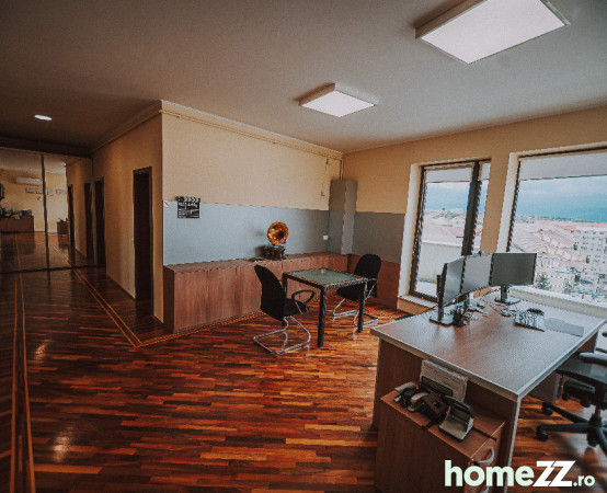 design interior apartamente 3 camere sibiu