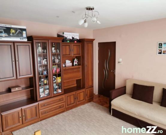 apartamente de vanzare sfantu-gheorghe