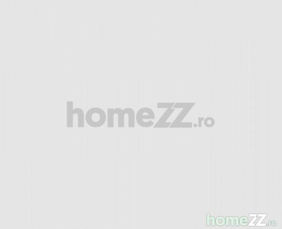 Spatiu Comercial Pentru Salon De Infrumusetare Zona Centrala 400