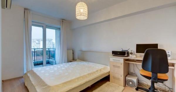 Apartament 3 camere Zona Decebal,Imobil Nou