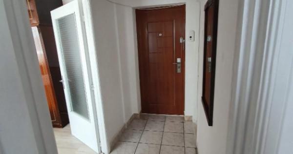 Chirie apartament 1 camera Calarasilor