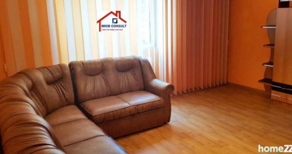 Apartament 2 camere dec, Banca Nationala , cog ag 158