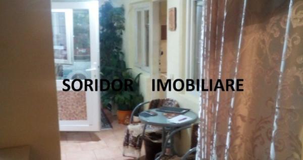 Casa 4 camere Soseaua Chitilei - Minervei