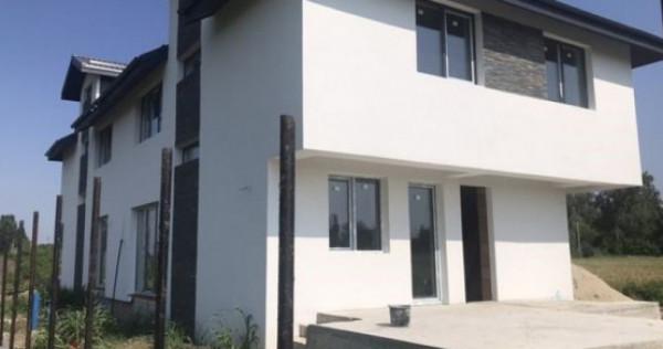 Casa Magurele Ilfov