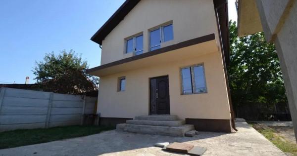 Vila p+1 Pantelimon, Bucuresti-Ilfov