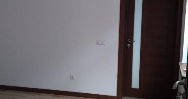 Casă de închiriat oraș Ramnicu Valcea, Valcea zona Traian