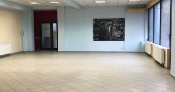 CENTRAL | Spațiu birouri | 160mp | Clădire birouri