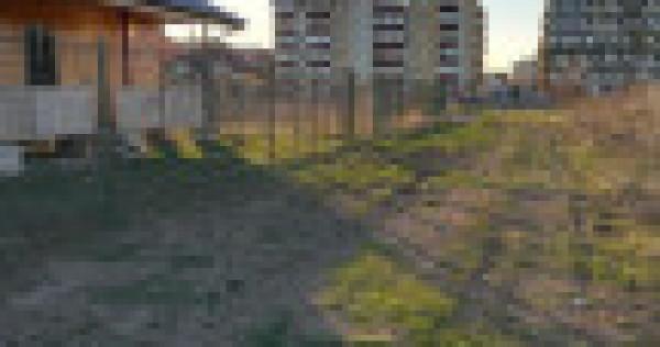 Teren rezidential Popesti - IMGB - Biruintei 500 mp