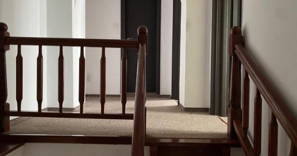 Apartament Centru , panorama, spatios