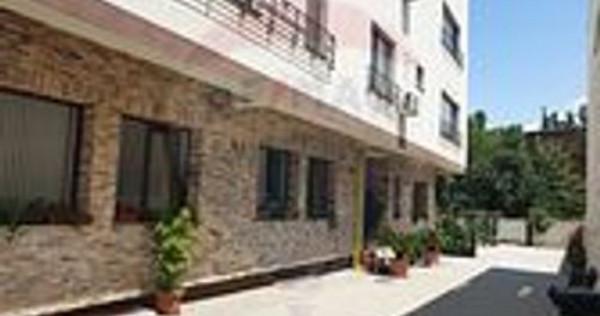 Apartament de inchiriat 2 camere Crangasi / Regie