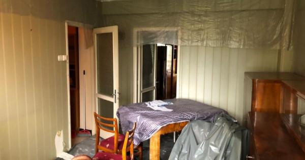 Apartament 2 camere Iuliu Maniu - cod 9080